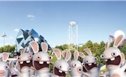 futuroscope rabbids