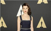 Governors Awards 2014
