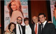 #InStyle10 anunciantes