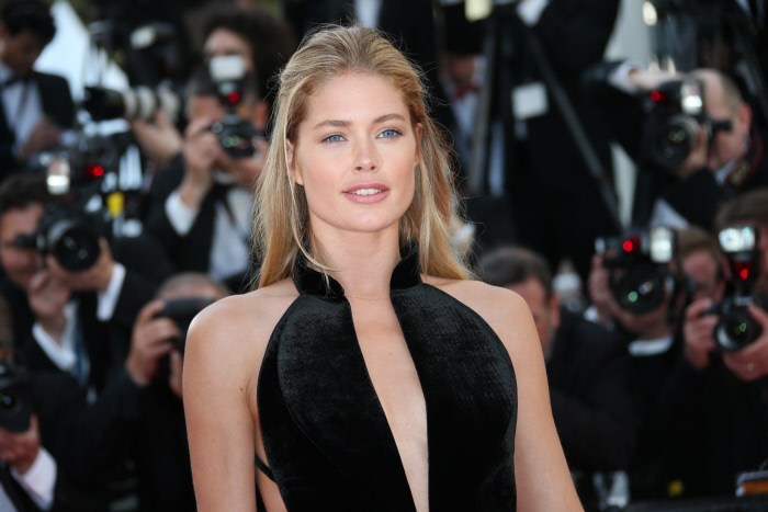 DL u306934 019. Doutzen Kroes
