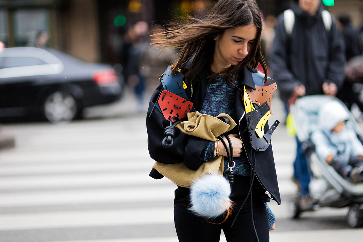 ShotByGio-George-Angelis-Natasha-Goldenberg-Paris-Fashion-Week-Fall-Winter-2015-2016-Street-Style-0201. Natasha Goldenberg