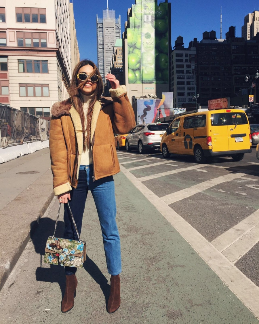 último diseño 2019 mejor venta estilo de moda de 2019 El mercado de segunda mano y los bolsos de lujo - InStyle