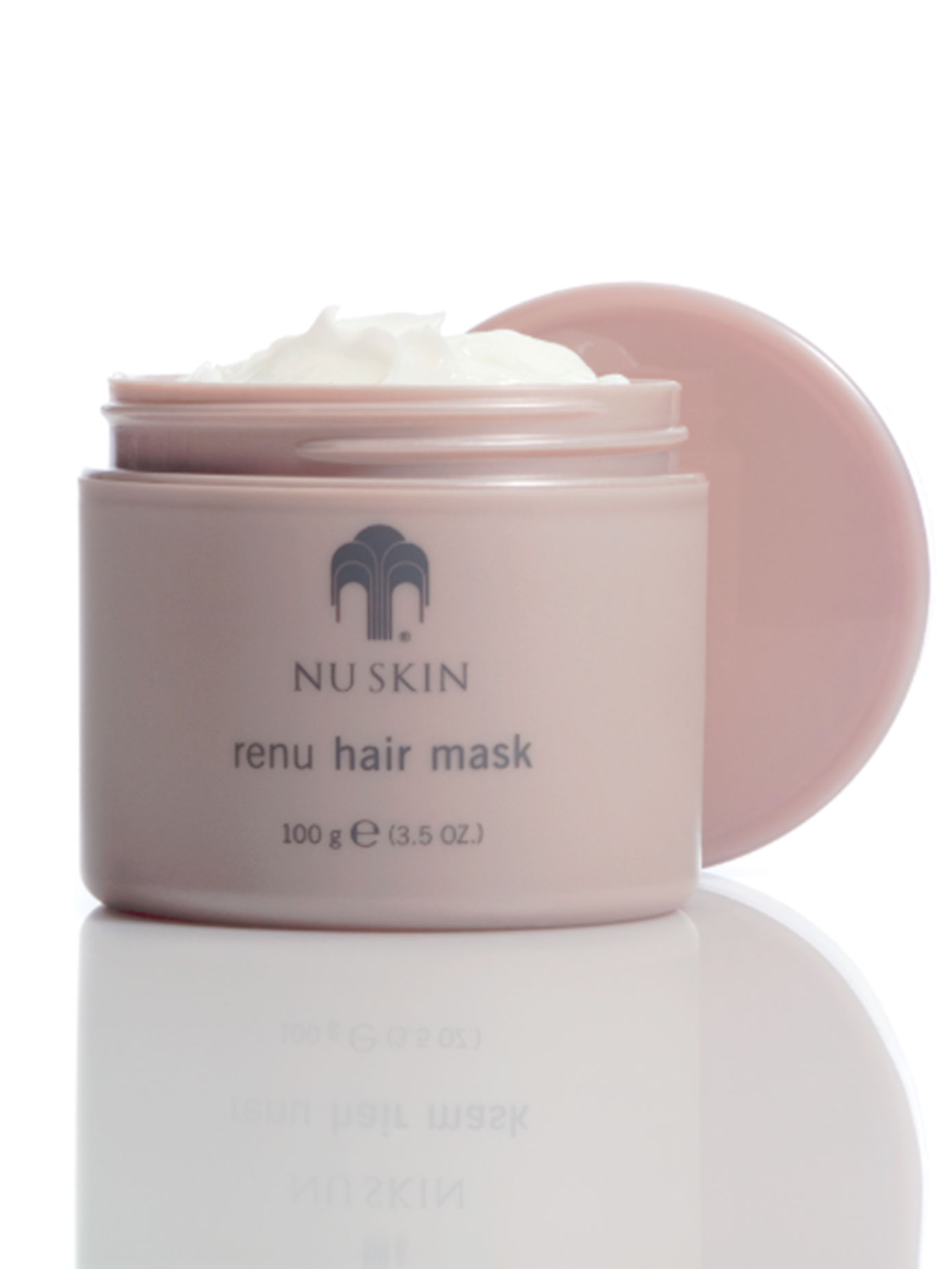 ReNu-Hair-Mask. Pelo sin volumen