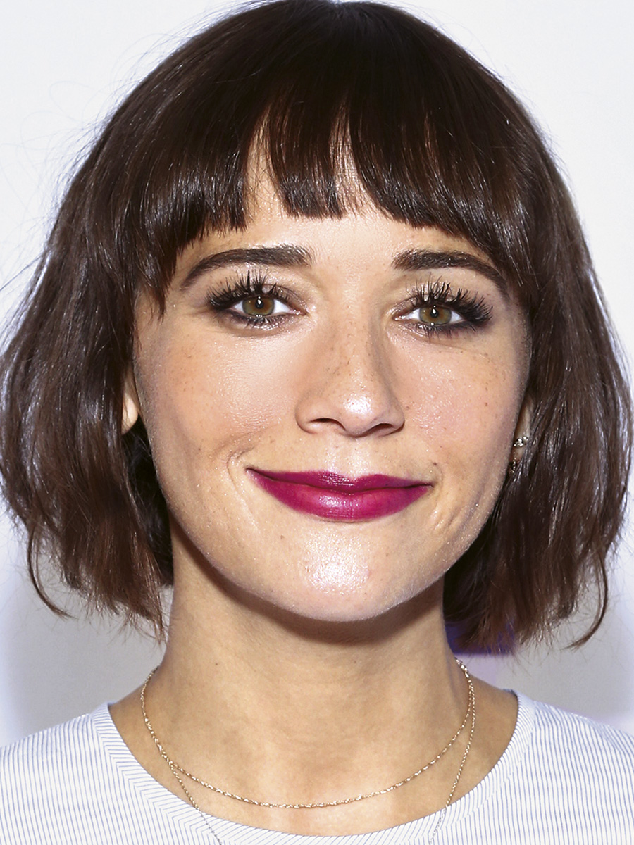 spl1285231 036. Rashida Jones