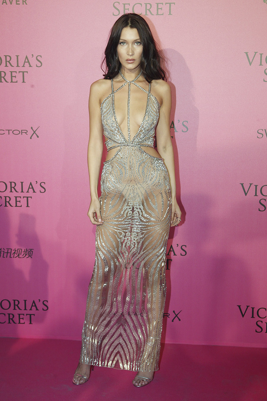 Lujo Kim Kardashian Vestido Segunda Boda Festooning - Colección de ...