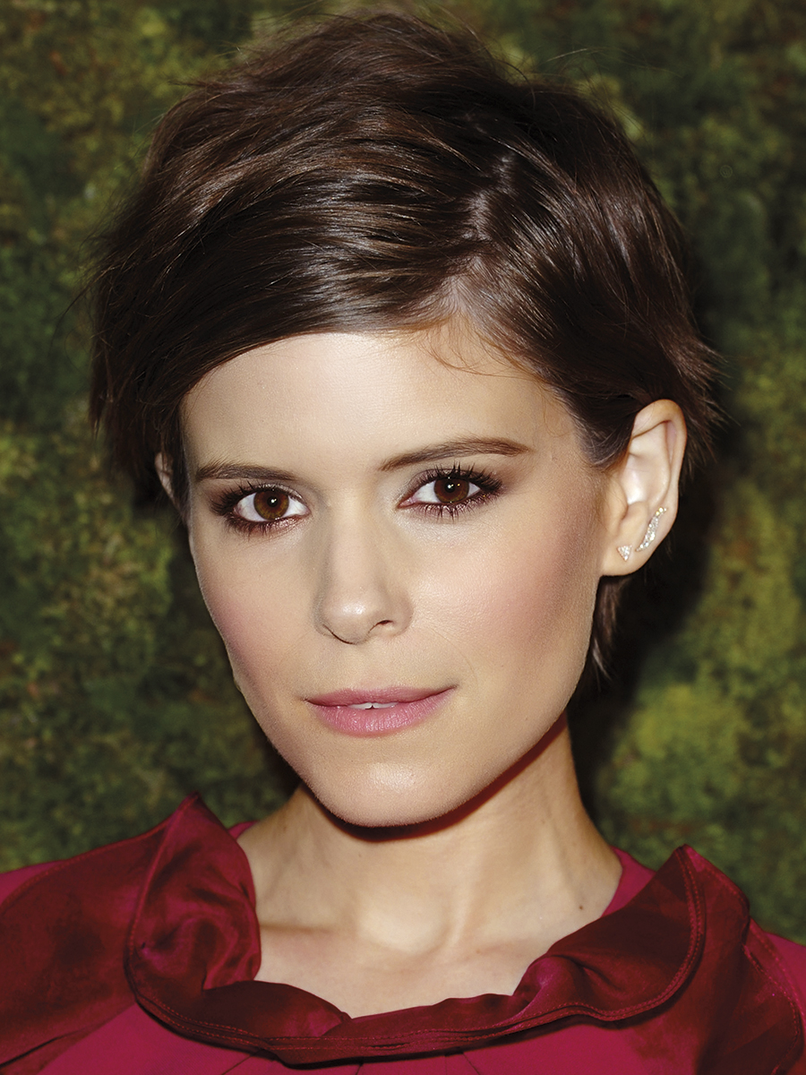 DL u283568 026. Kate Mara
