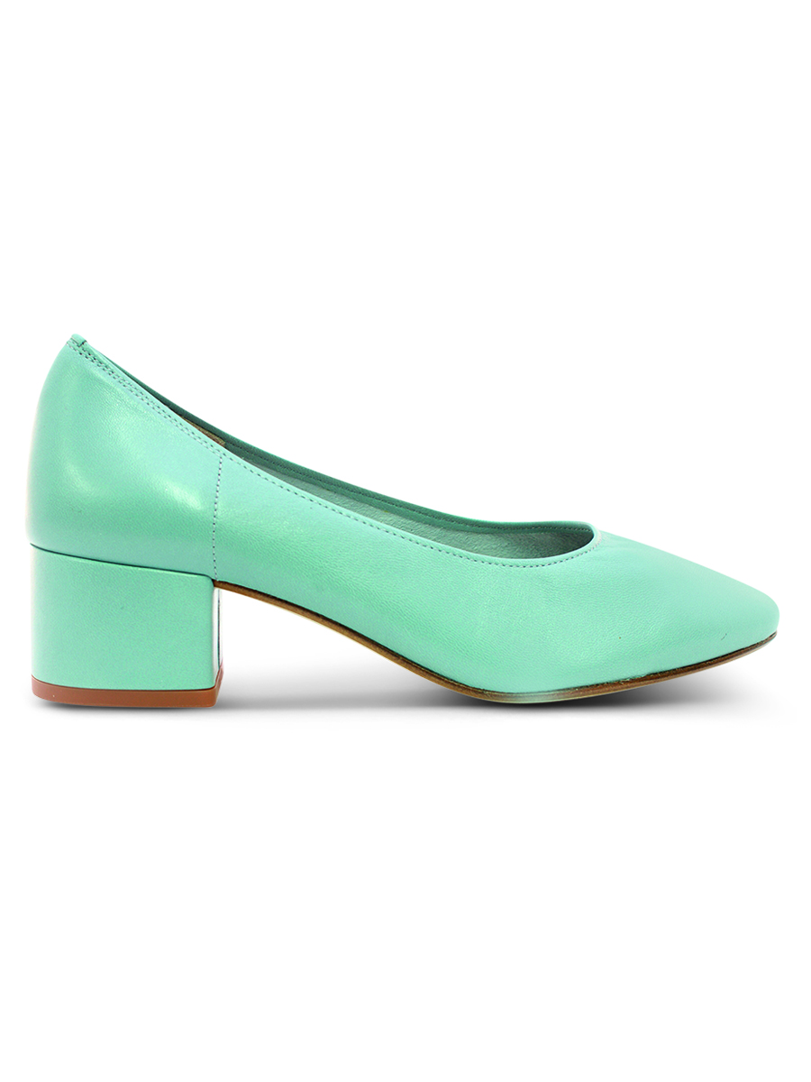 mint & rose. En piel vegana, de Mint & Rose (125 €)