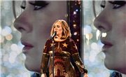 5. 'Send my Love (to your new lover)', de Adele.