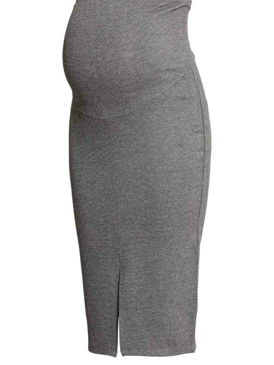 8d9846d36 Ropa premamá low cost - InStyle