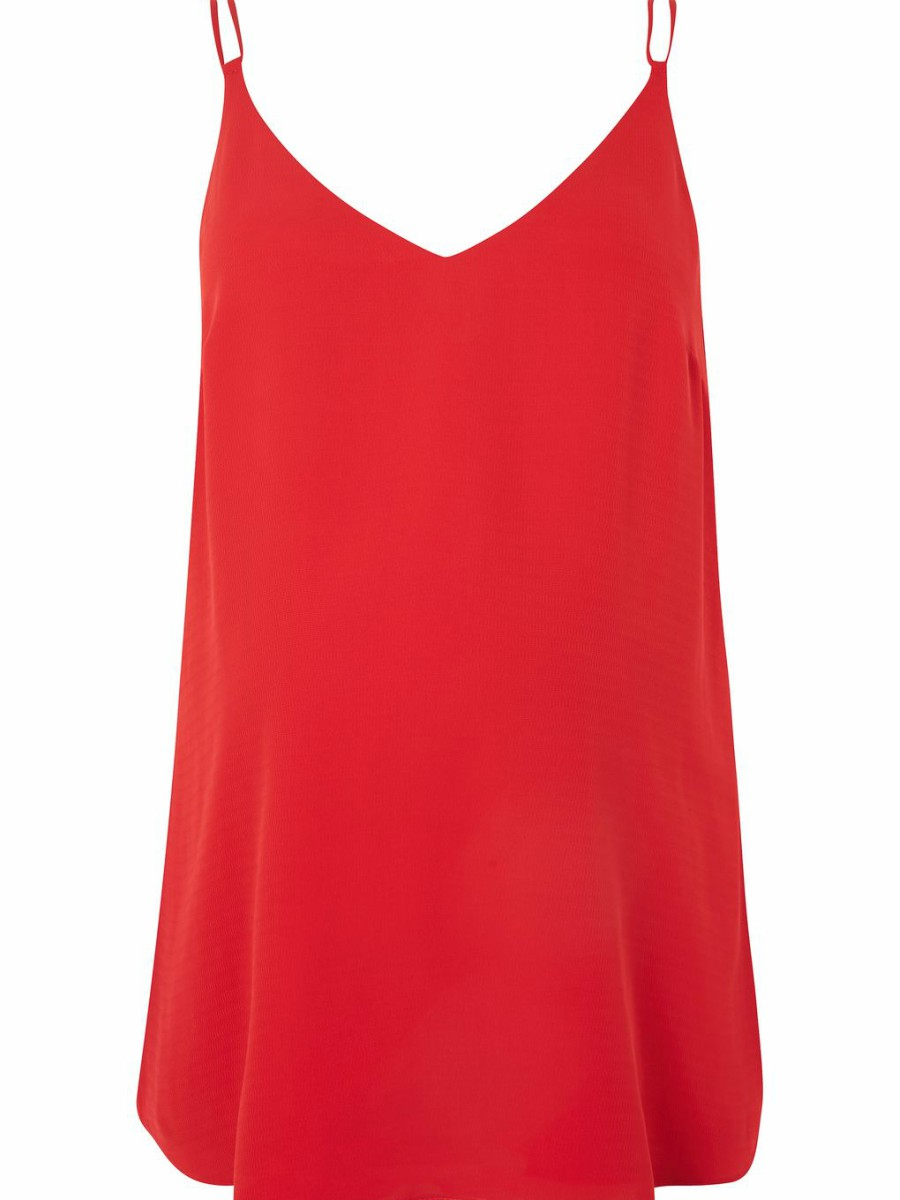 Vestidos Premama Primark - Ken Chad Consulting Ltd