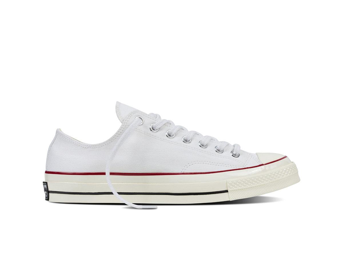 Converse bajas. Converse All Star