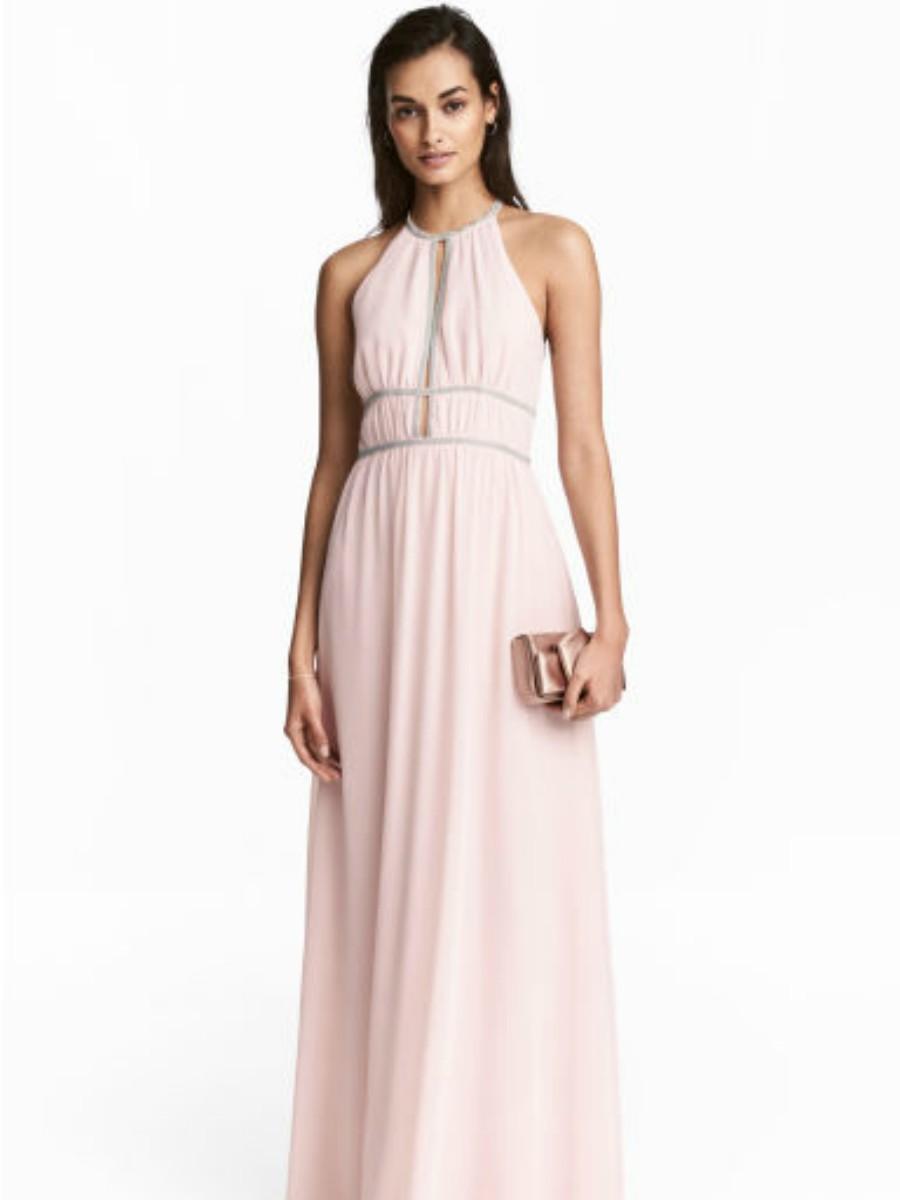 4935c72c1 Los vestidos de novia  low cost  con los que desearás casarte ¡ya ...