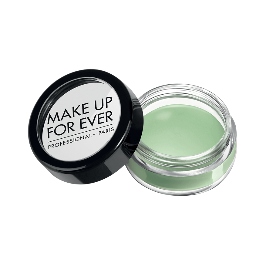 Camouflage Cream Pot - Make Up For Ever . Camouflage Cream Pot de Makeup Forever