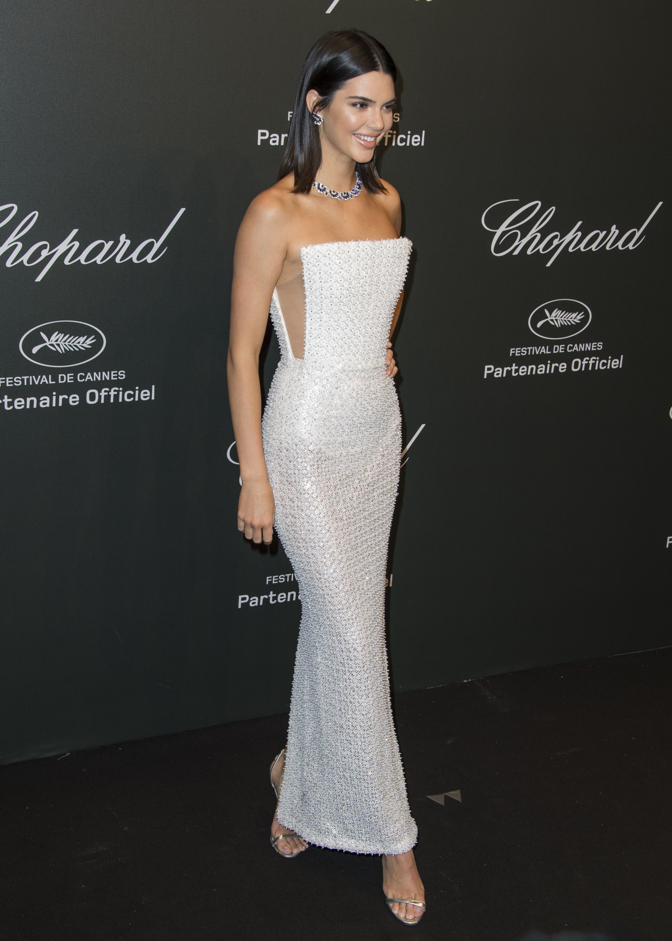 Los mejores looks de alfombra roja del Festival de Cannes ...