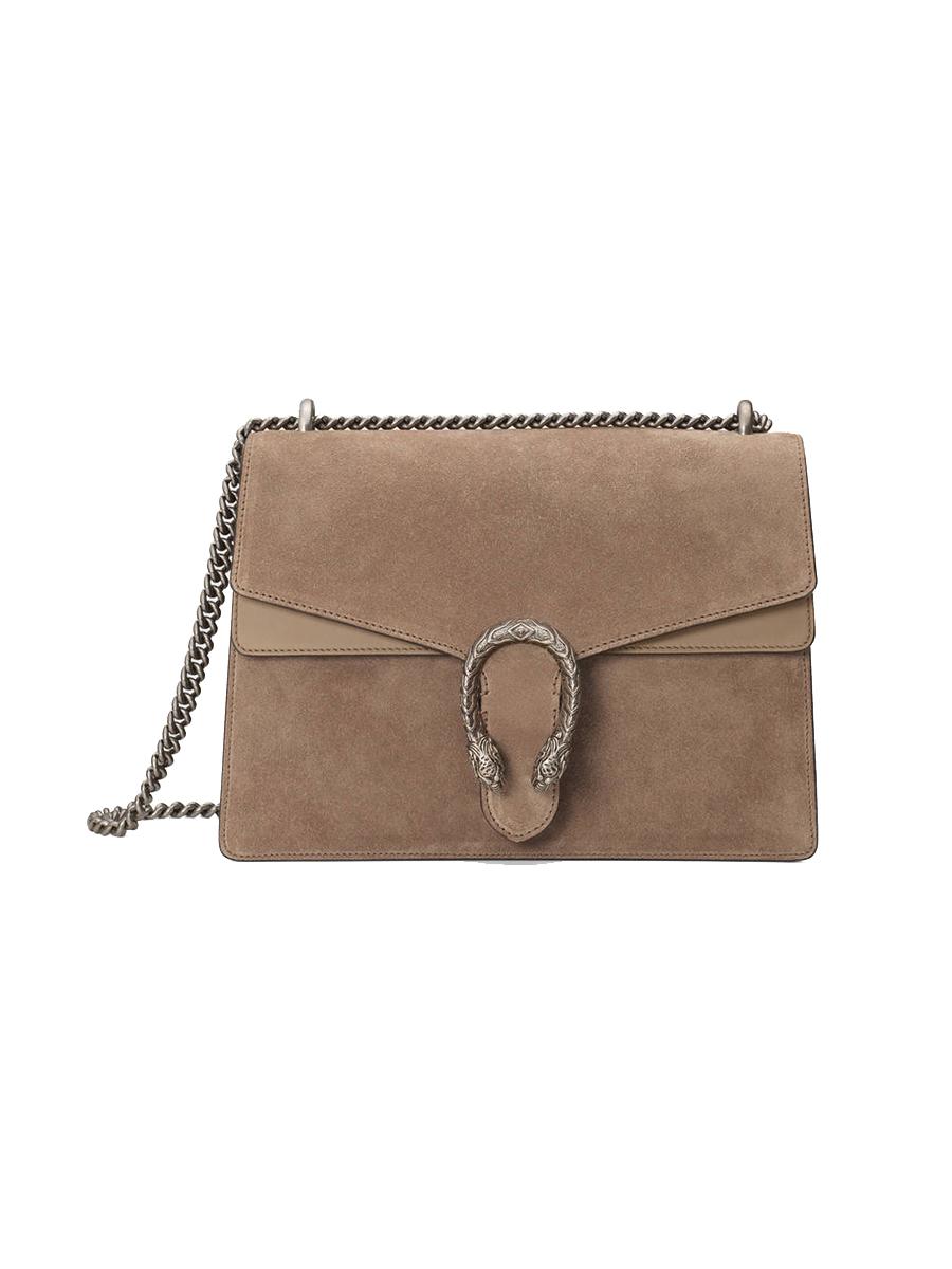 10 bolsos de lujo en los que merece la pena invertir - InStyle c3cbb41baba