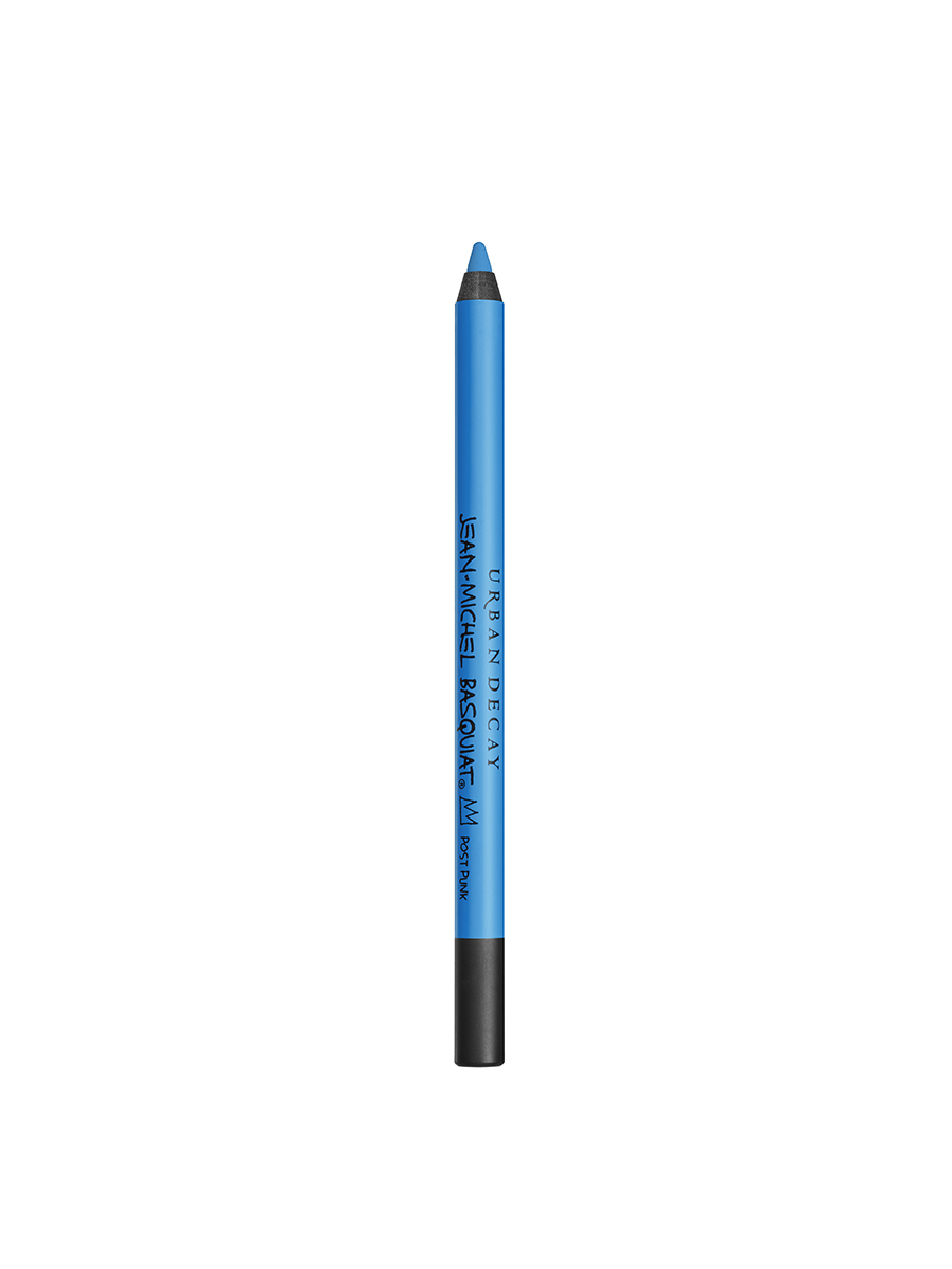 6. 24/7 Glide-On Eye Pencil (Vivid)