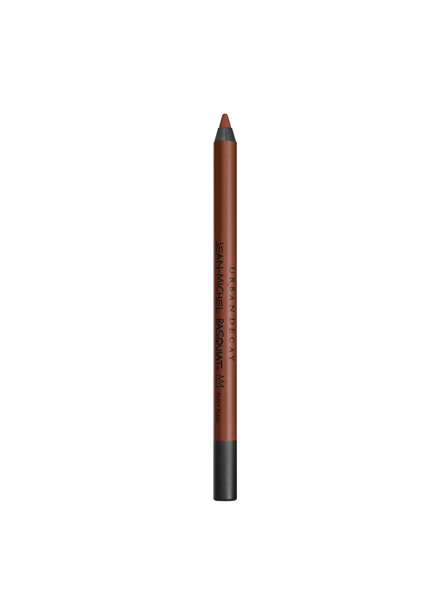 7. 24/7 Glide-On Eye Pencil (Anatomy)
