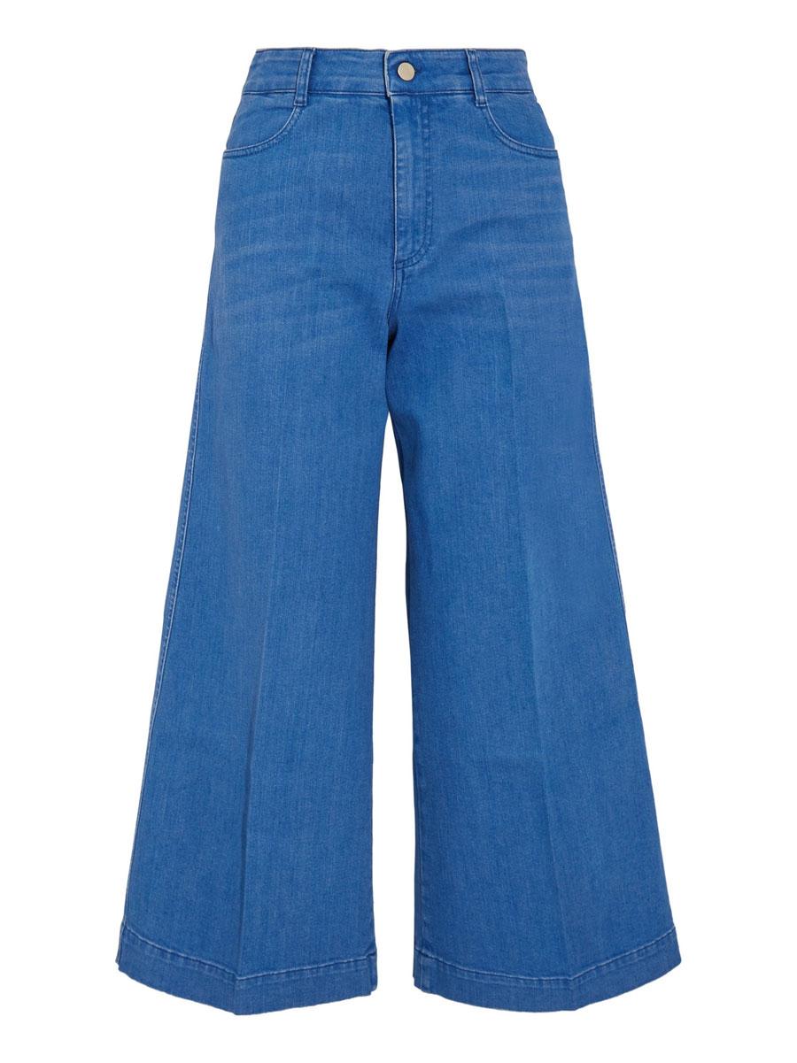 10 prendas y accesorios estilo a os 70 que deber an estar - Estilismo anos 70 ...