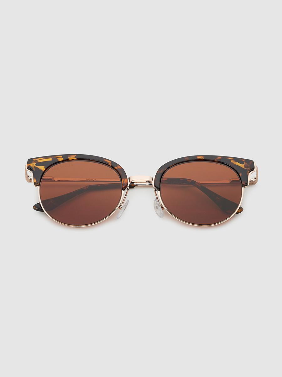 10 gafas de sol en las que debes invertir estas rebajas - InStyle 237cf1221fbb