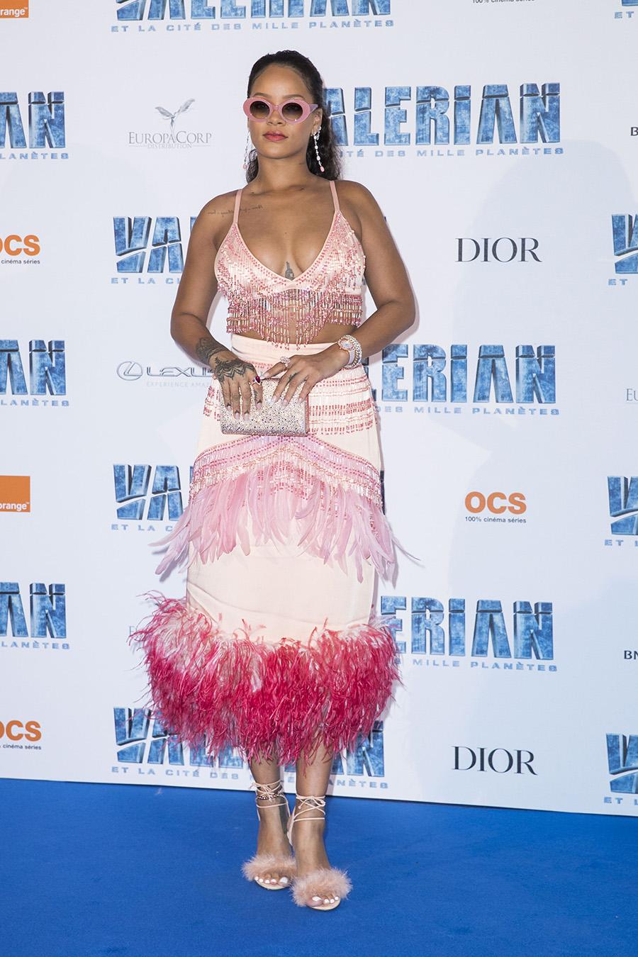 Magnífico Beyonce Vestidos De Fiesta Inspirado Ilustración - Ideas ...