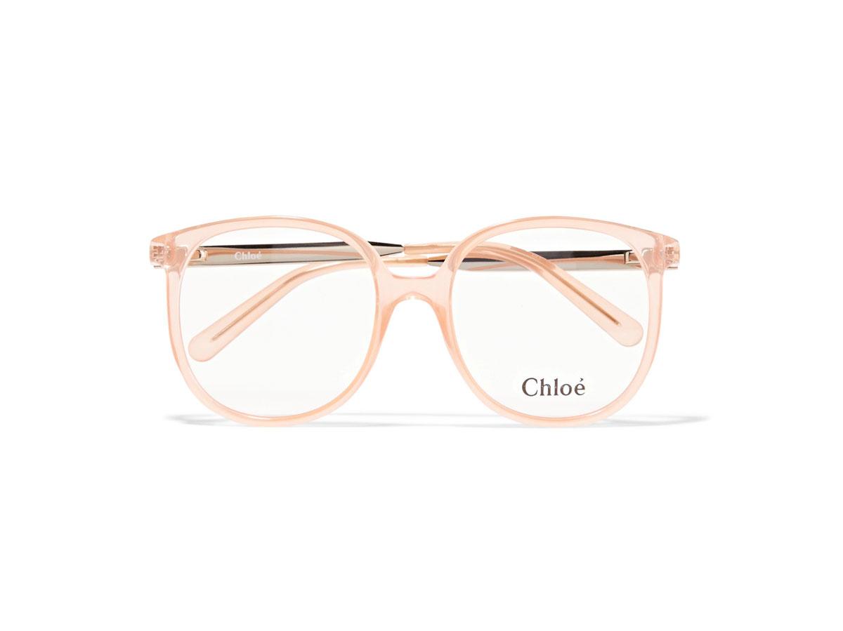 Las gafas graduadas que más se llevan - InStyle c6666ddc8a2b