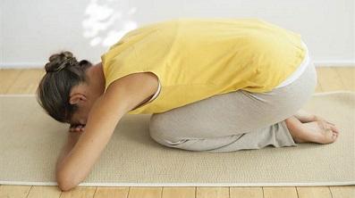 6 posturas y ejercicios para aumentar tu energía
