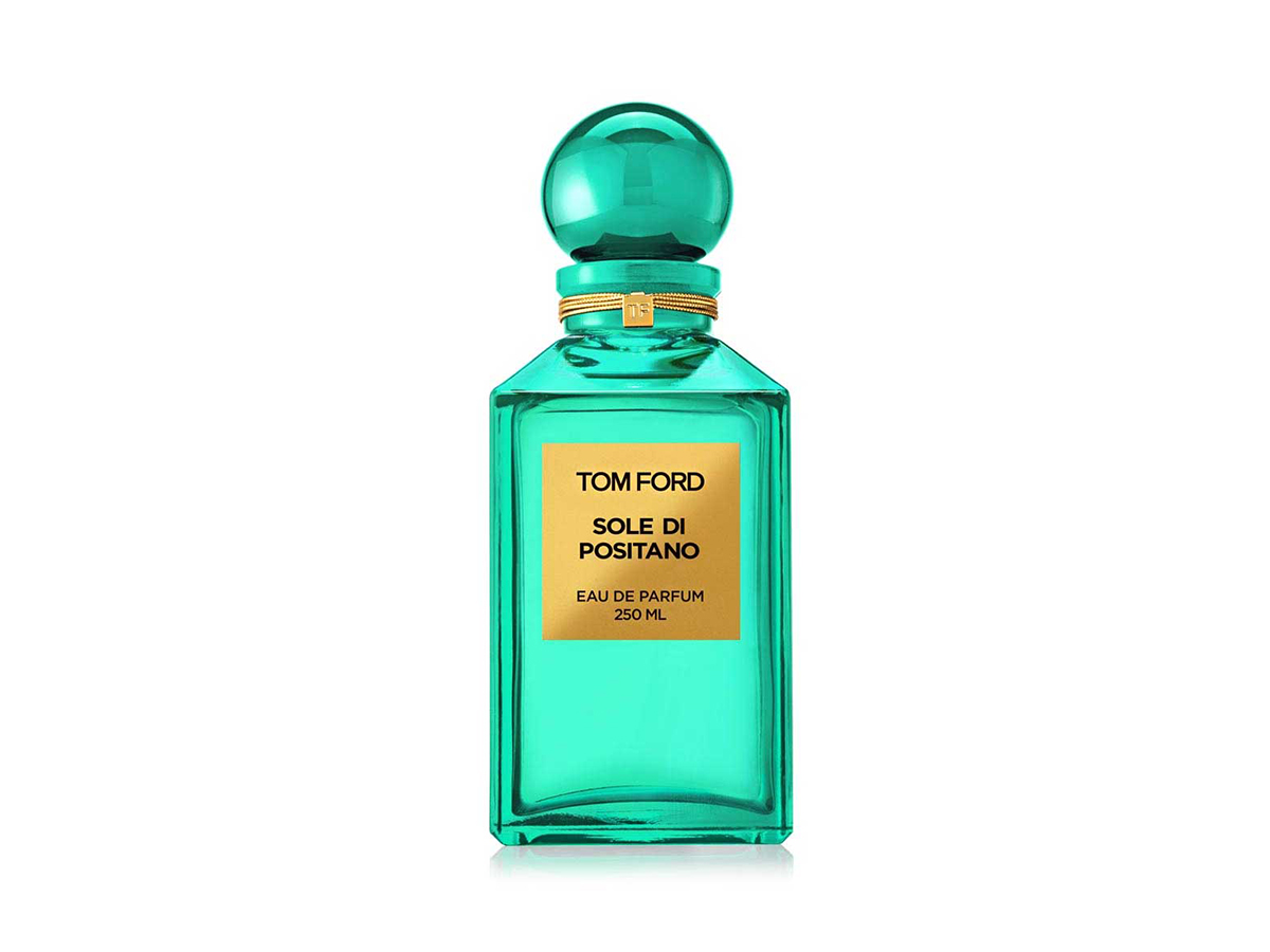 Sole di Positano (Tom Ford)