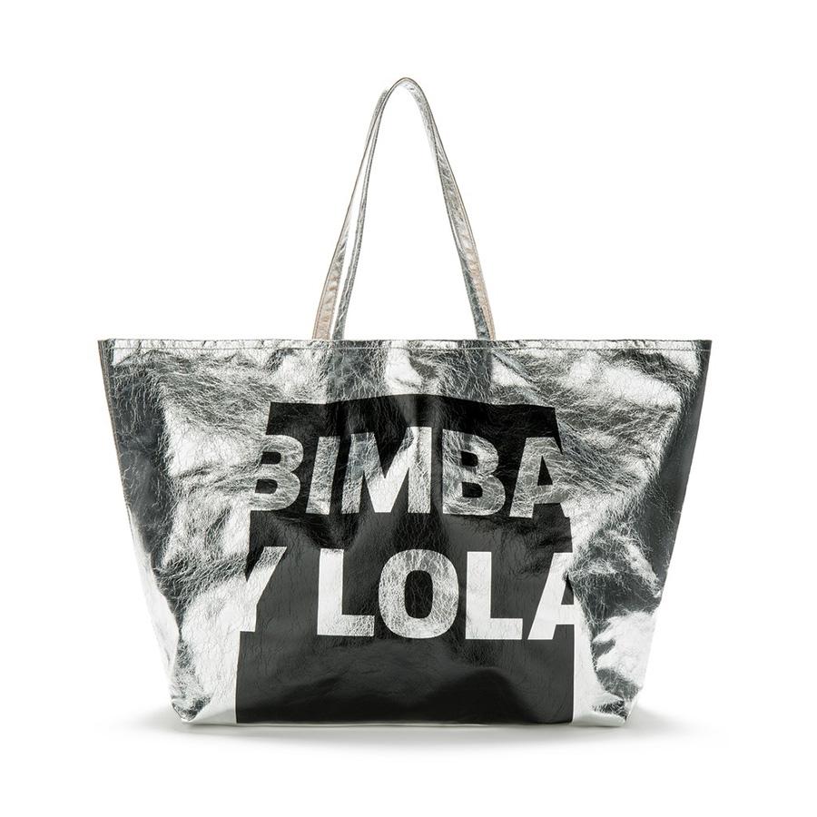 Las firmas de ropa que se han inspirado en la bolsa de - Bolsas vacio ropa ikea ...