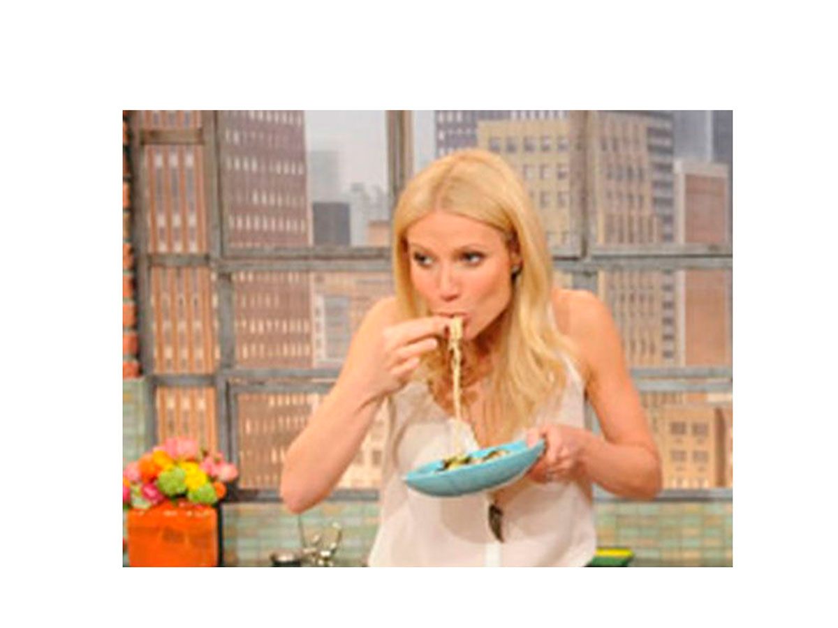 gwyneth-paltrow-cheat-fotograma. 2. Gwyneth Paltrow
