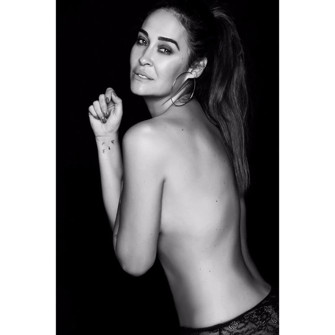Actrices Españolas En Pelotas 47 fotos de famosas desnudas