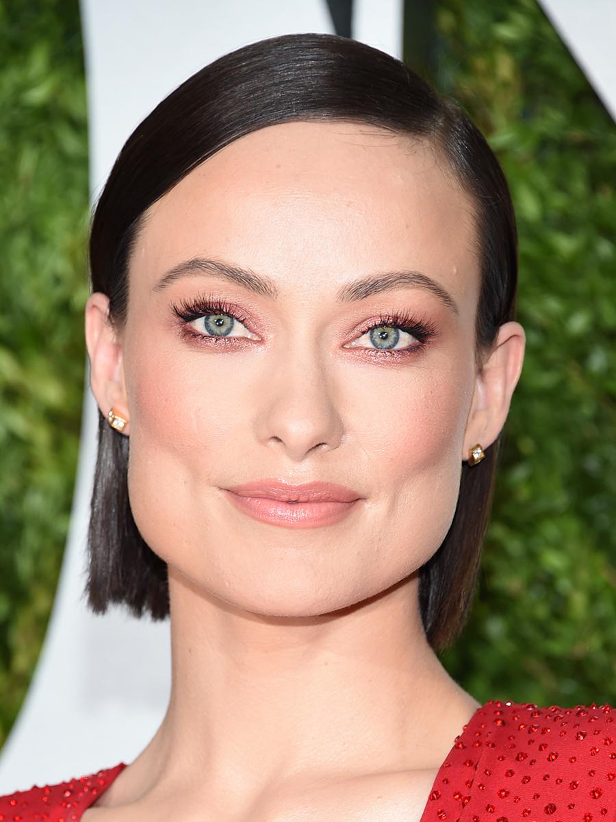 trucos de maquillaje según tu tipo de rostro instyle