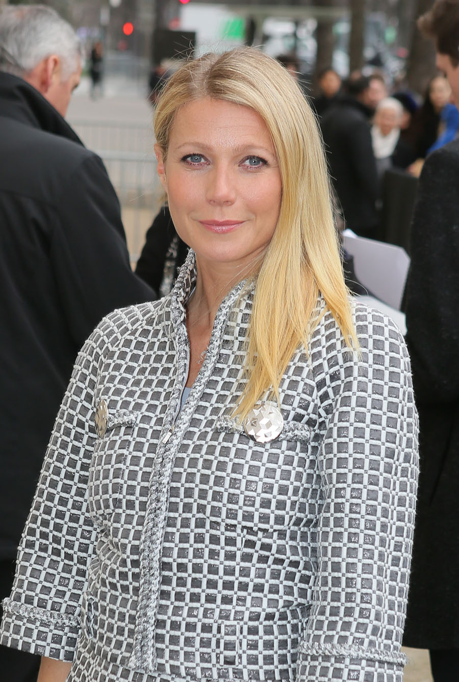 DL u299530 054. Gwyneth Paltrow