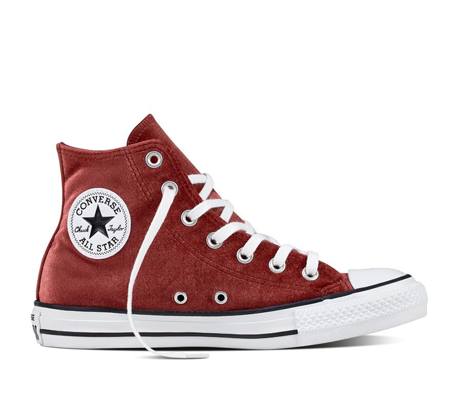 zapatillas converse para colorear, Zapatos Converse originales online