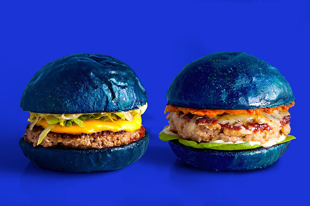 colette-blend-farewell-cheeseburger-1. Hamburguesas a todo color