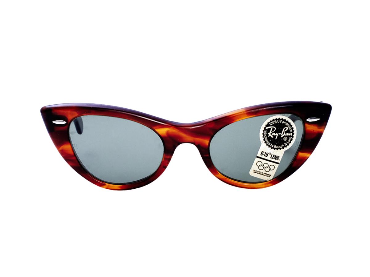eye  Gafas básico gran necesita sol mujer  cat toda de el InStyle que t6O6wZ dcc5a2d24731f