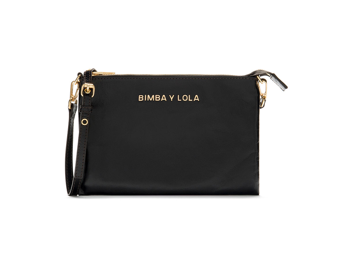 Zalando Bolsos Bimba Y Lola A5b261