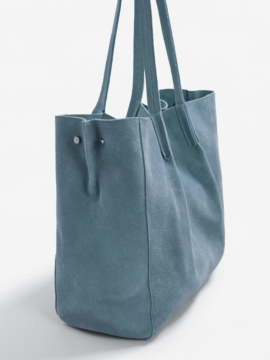 Bolsos grandes para mujeres con estilo  XL 8074af2107bc