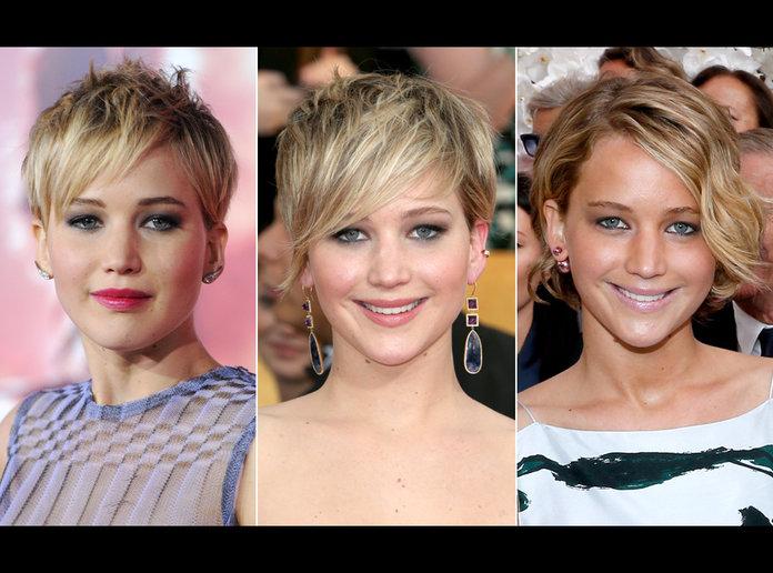 Mejor corte de pelo para dejarlo crecer