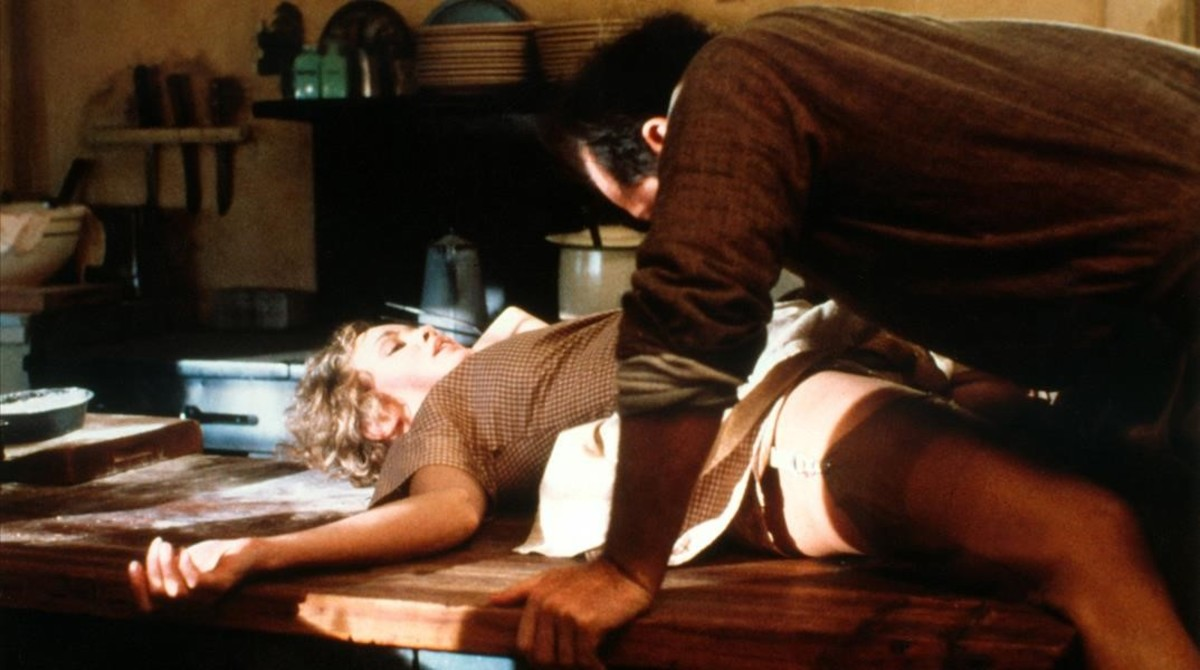 Peliculas Eroticas En Español 10 películas eróticas para pasar este frío invierno