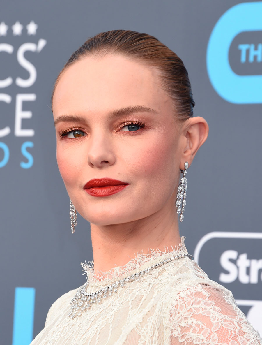 Kate-Bosworth. Kate Bosworth