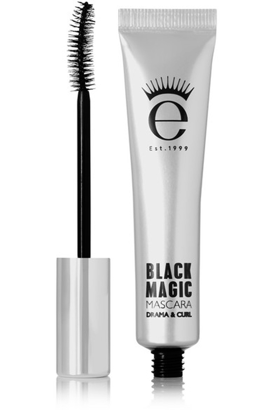 eyeko. 4. 'Black Magic' de Eyeko