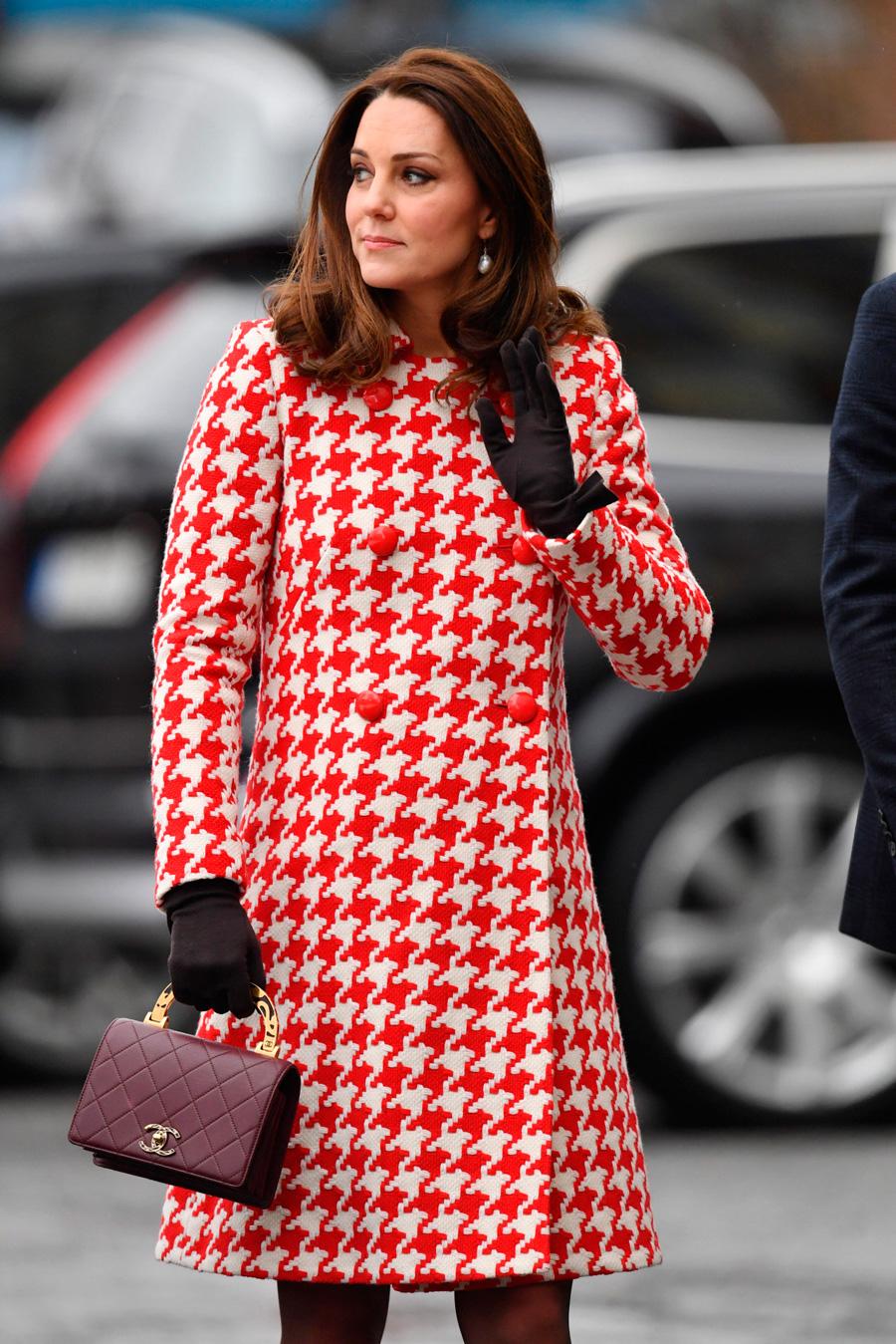 203 Fotos de Kate Middleton - Pagina 2