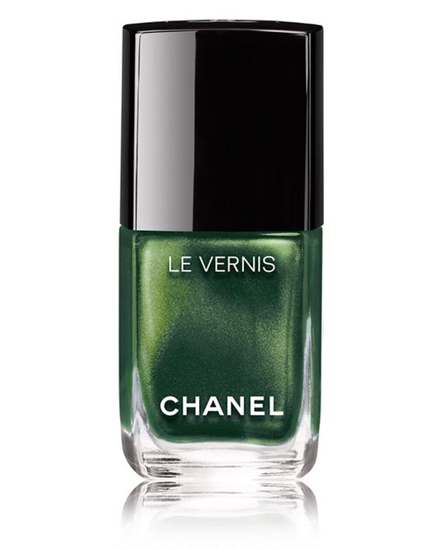 Esmaltes de uñas que harán que tus manos rejuvenezcan al instante ...