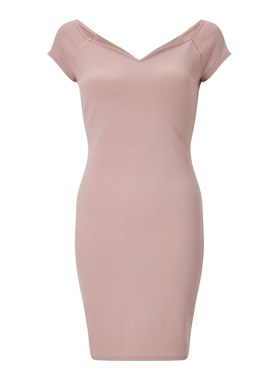 Los vestidos de invitada 2018 son más rosas que nunca - InStyle