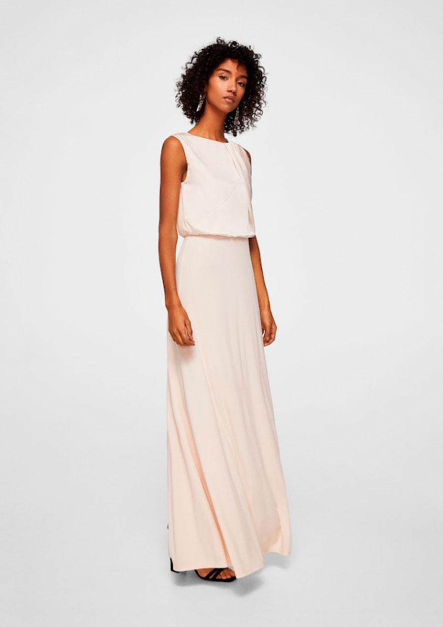 3f9d3a108d 9 vestidos de novia baratos ¡y con estilo! - InStyle
