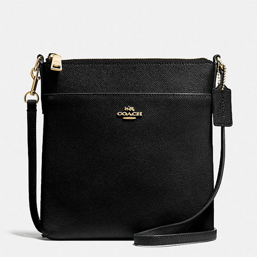 12. Crossbody, de Coach