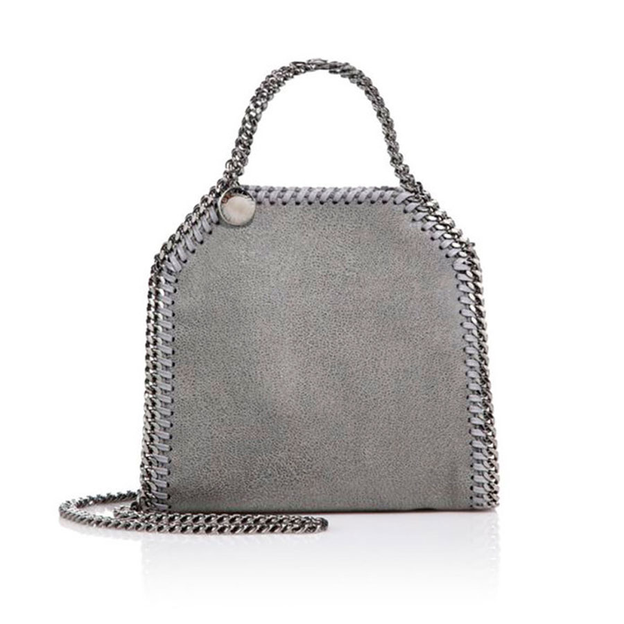 2. Falabella, de Stella McCartney
