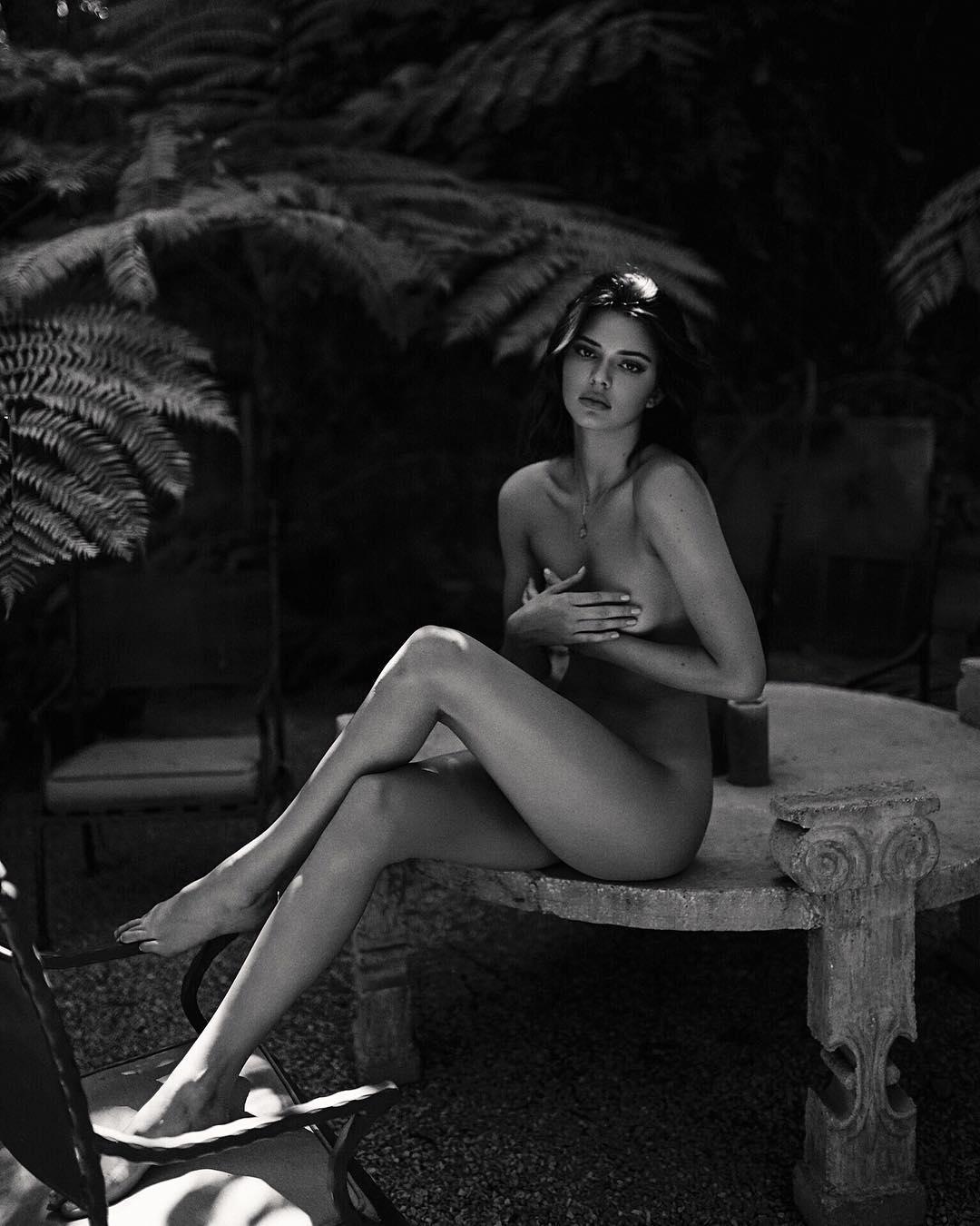 Ana Polvorosa Desnuda famosas desnudas