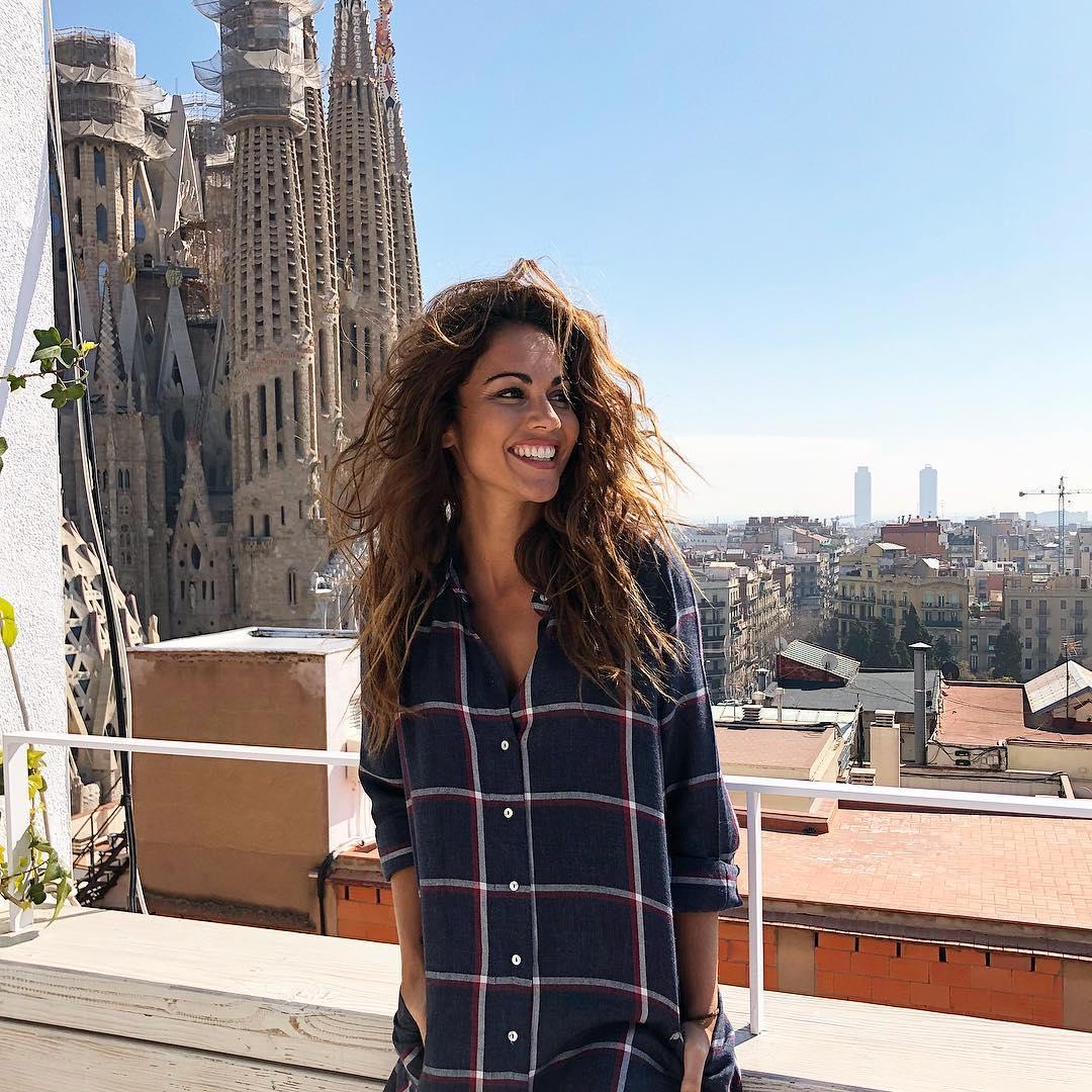 467a9a6a72454c Lara Álvarez y Dafne Fernández confirman esta tendencia tan favorecedora  que vuelve renovada la próxima estación.