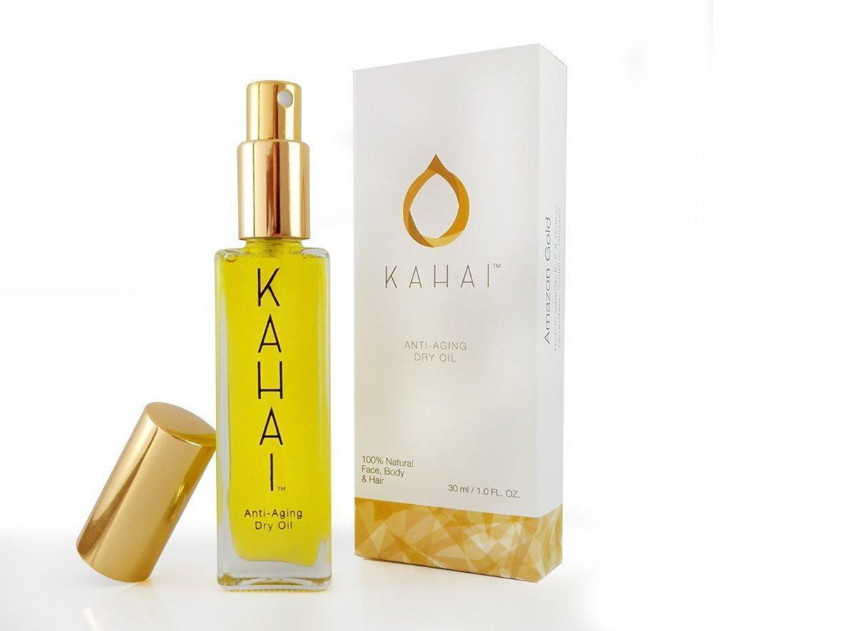 kahai. Cacay (Kahai) Carrier Oil, de Mystic Moments (c.p.v.), a la venta en Amazon.